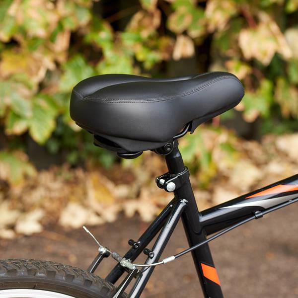 best road bike saddle bag 2019