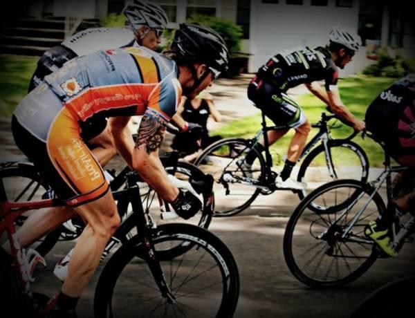 suppress irritation cycling