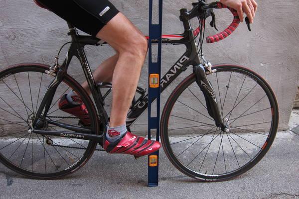 expand exercizing triathlon