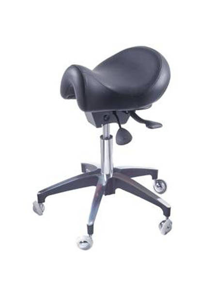 calibrate training on trainer seat