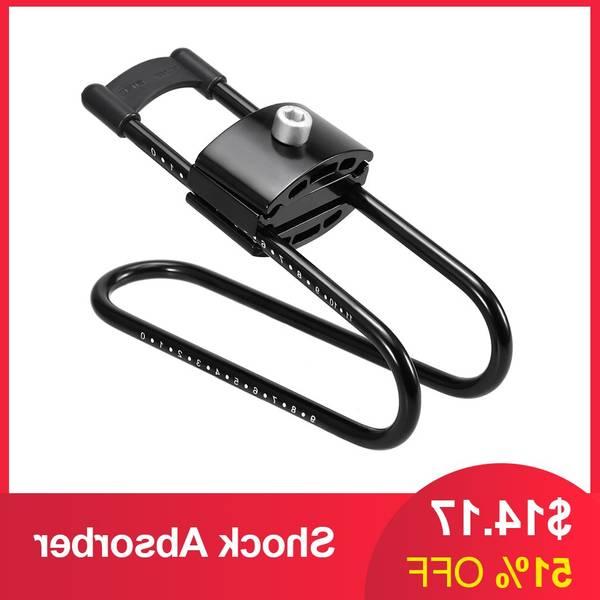bicycle saddle bag iphone 6 plus