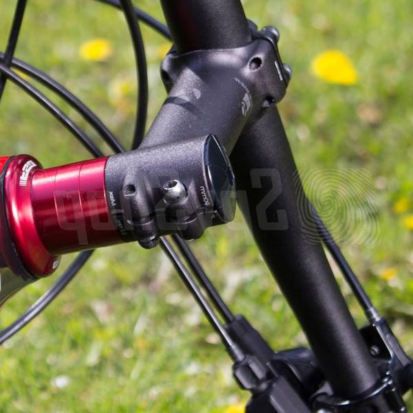 bike gps phone app