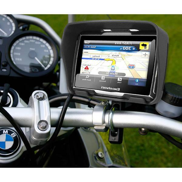 bike gps tracker rate