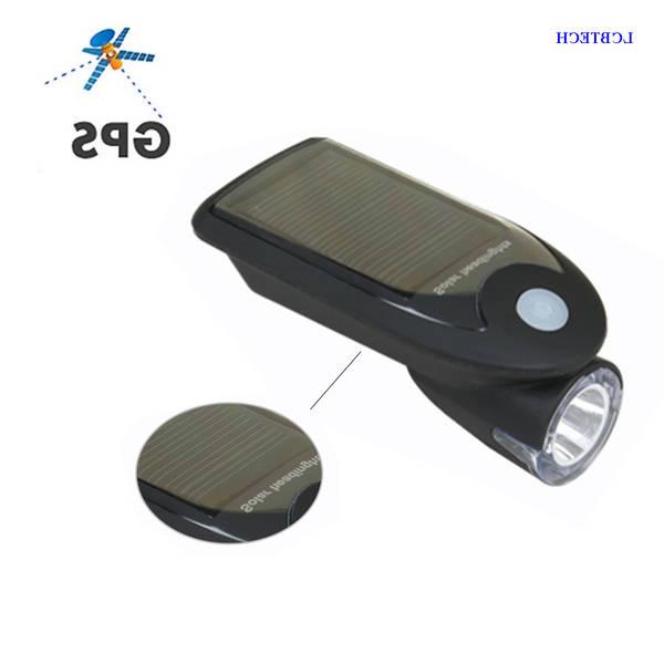 garmin edge 520 battery life