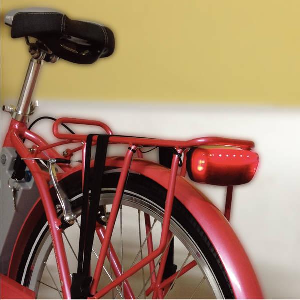 bike finder gps-tracker voor fietsen