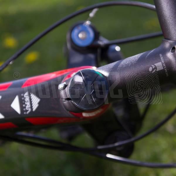 best bike gps device
