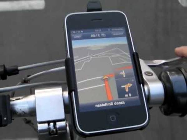 best bicycle computer with cadence