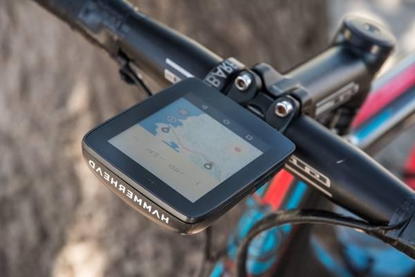 bicycle gps mini tracker