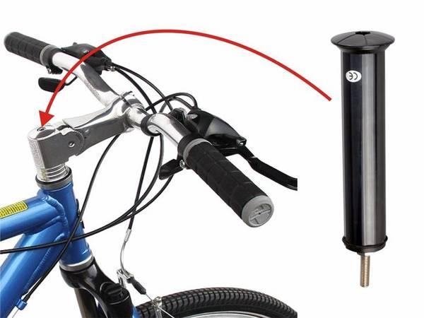 bike gps tracker youtube