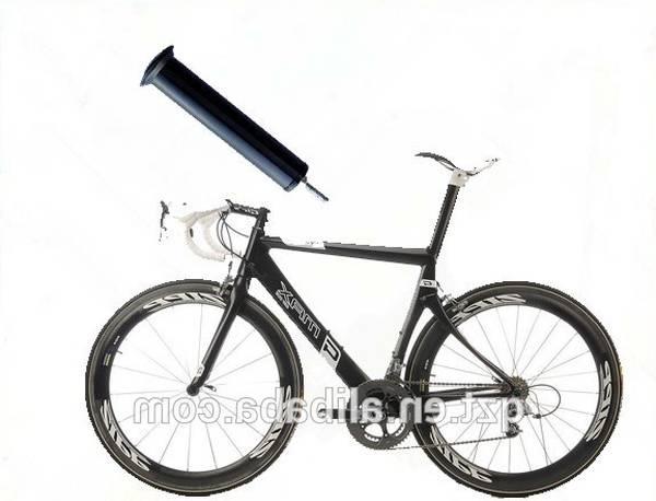 best bike gps under £200