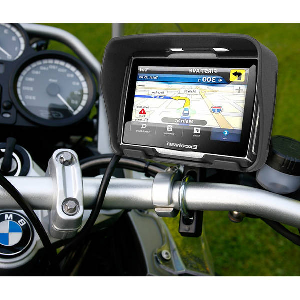 best cycle computer under £150