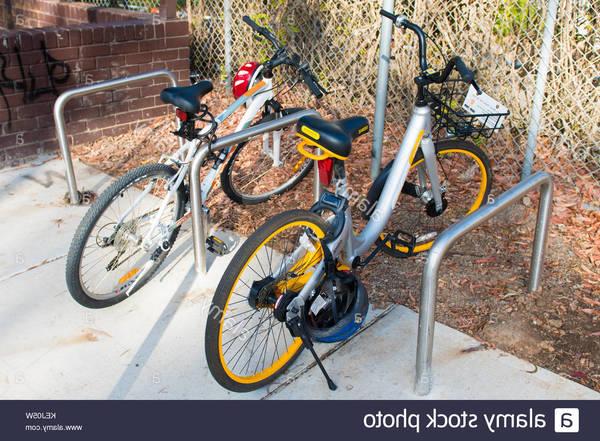 spybike covert bicycle gps tracker