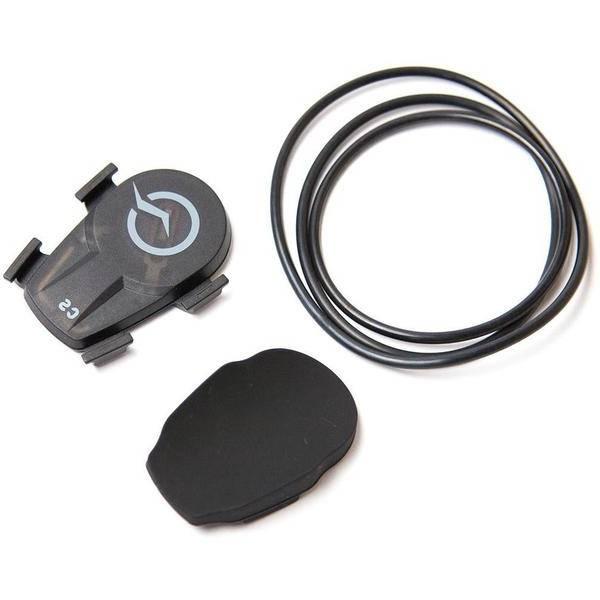 cateye strada wireless cadence not working