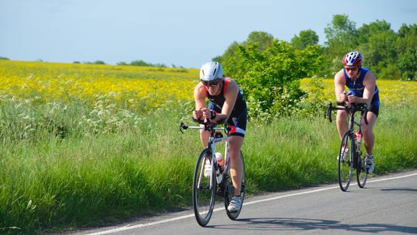 cadence cycling hours