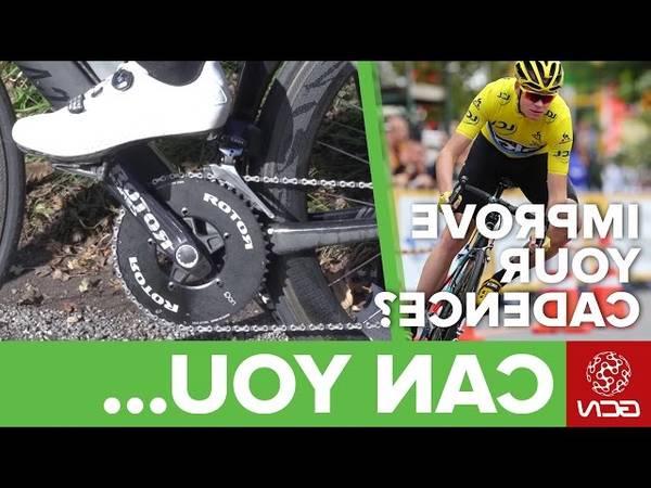 bicycle speed sensor how it works