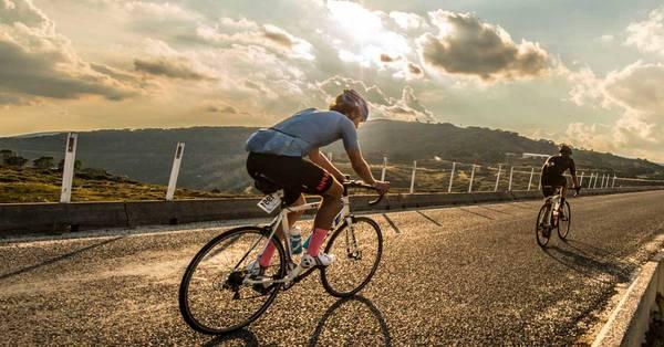 cadence cycling dublin