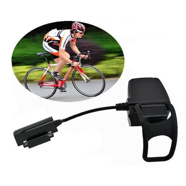 improve cycling cadence