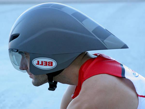 poc bicycle helmets