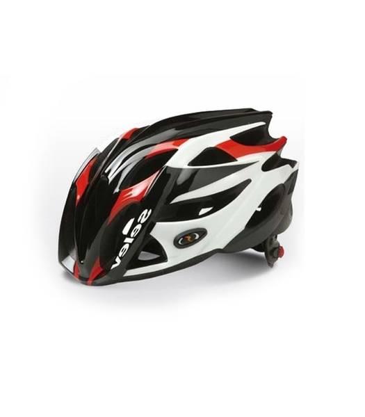 cannondale endurance race gel gloves