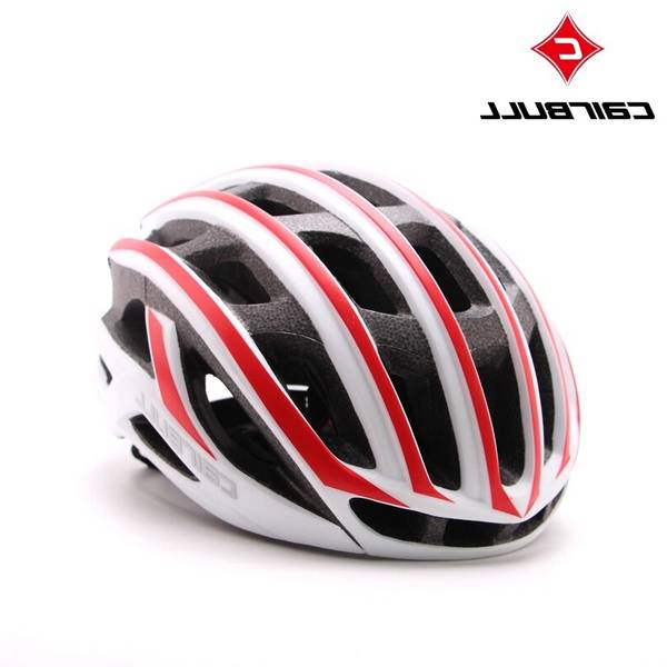cycling ipad mount
