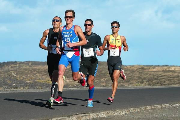 cape town triathlon 2020