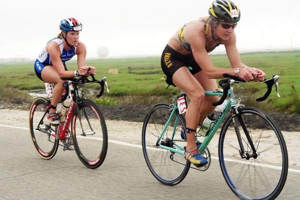 chicago sprint triathlon 2020
