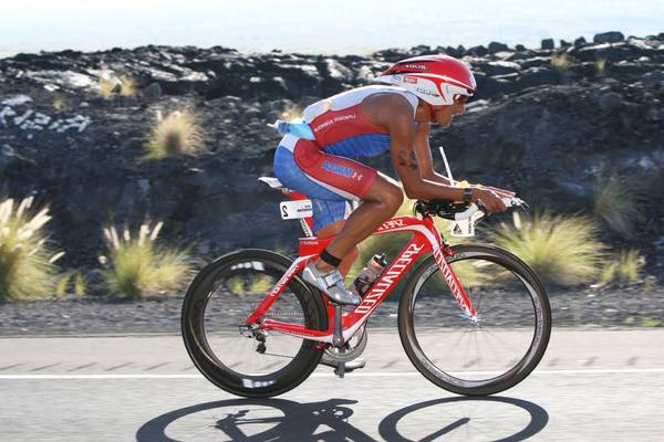cebu triathlon 2020