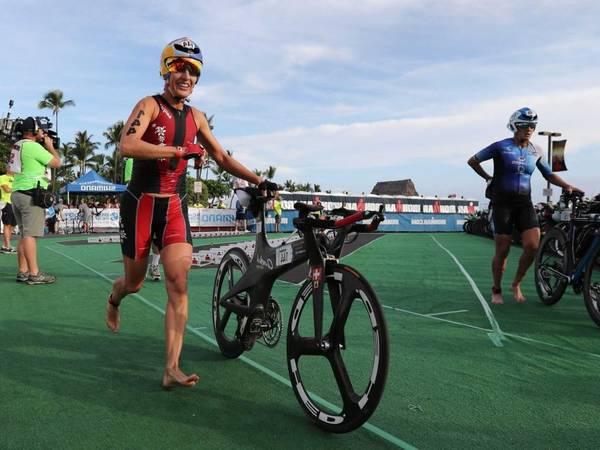 off road triathlon 2020