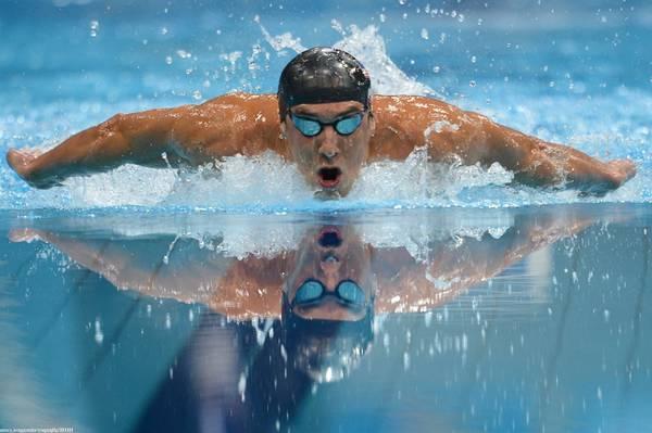 palatine triathlon