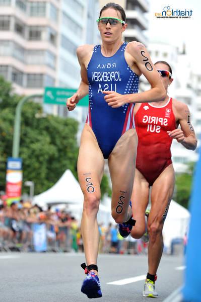 usa triathlon cleveland 2020 results