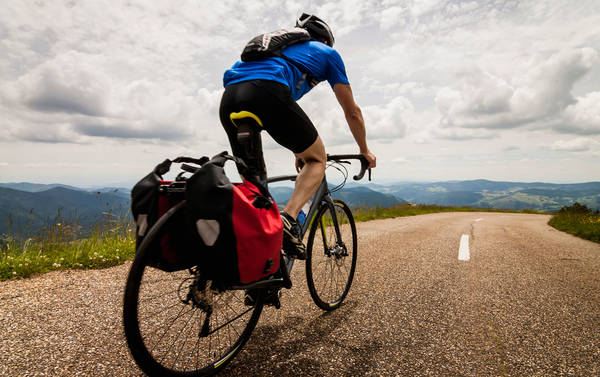 diadora triathlon cycling shoes