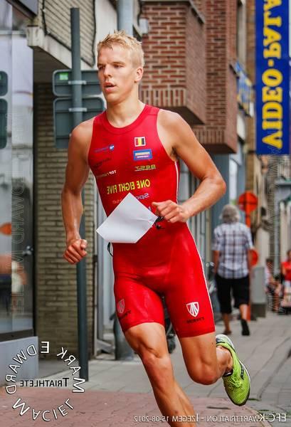 houston kids triathlon