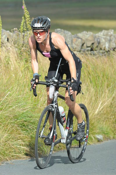 triathlon bike pump