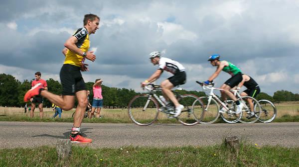 lausanne triathlon bike course