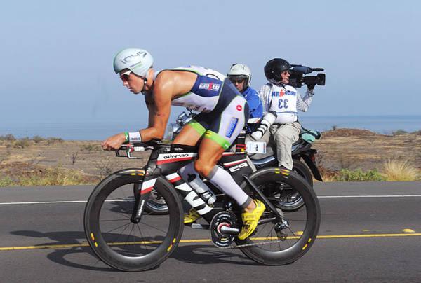 thermal triathlon wetsuit