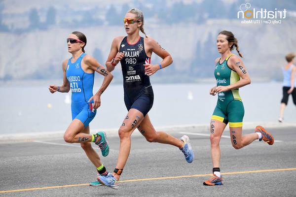 5150 triathlon distance