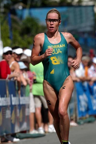 swissman triathlon 2020